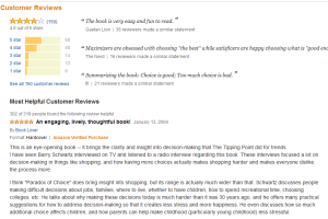 Amazon Review Fraud Hits New Categories