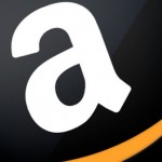 Amazon's Latest Tool a Great Benefit to Indie Authors