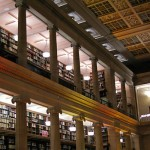 Libraries, Patrons to Pay the Price in Random House's eBook Lending