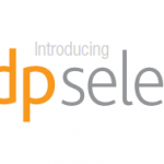 KDP Select Loans Nearly 300K eBooks