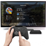Amazon Fire TV Now Doubles as a Gaming Console