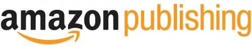 AmazonPublishing