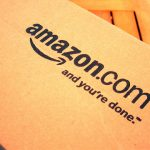 Amazon Offers Ups Its Percentage of Sales to Charity