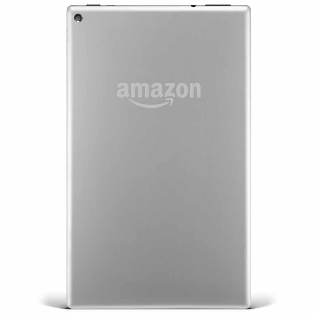 Amazon_Fire_HD_10_silver_aluminum