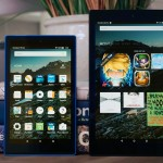 Amazon Fire Tablets to get Kid-Friendly Web Browser and new e-reading experience