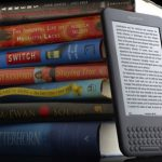Big Six Publishers Not Renewing Contracts with Amazon?