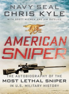 American-Sniper-Memorial-Edition-Chris-Kyle(www.ebook-dl.com)_Large