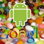 Android Jelly Bean May Have Greater Emphasis On Tablet Computers