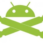 Android developers more prone to Piracy then Apple ones
