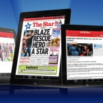 Rising Android Tablet Sales Causing Worry for Digital Publishers