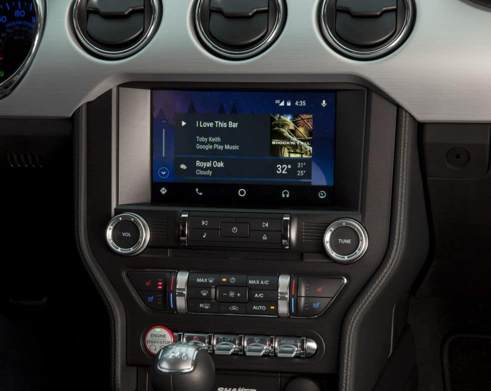 AndroidAuto_Ford-980x782