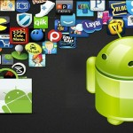 Top 10 Android Apps of the Week – Dec 17 2013
