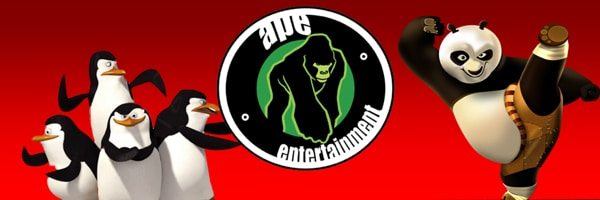 Ape-Entertainment-Banner