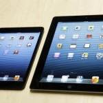 New Gen iPad Mini 2 and iPad 5 Rumored for March Launch
