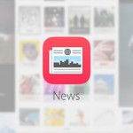 Apple Signs up 50 Major News Publishers for Apple News