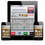 Time Magazine to Finally Allow Subscriptions on Apple Newsstand