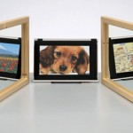 iPad 3 Displays Might Come from Sharp
