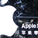 Apple Found Guilty of Selling Illegal eBooks in China, Fined $165,000
