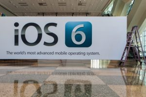 iOS 6 Launches Today for the iPad – Here Is What to Expect