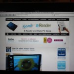 Apple iPad 2 to have 3 different models in 2011
