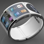 Apple Experimenting with Different Charging Technologies for iWatch