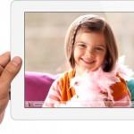 Rumor: New Re-Tweaked iPad for End of 2012 Release