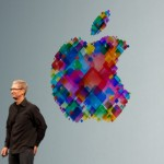 Apple Announced Disappointing Q4 Results, Reports Lower Profit