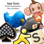 The Apple iPad Apps Gold Rush