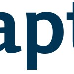 Aptara Brings Experience and EPUB 3 to BookExpo America