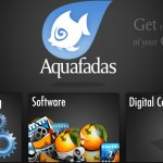 Digital Magazine Awards Finalists Include Nine Apps from Aquafadas