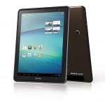 Archos '97 Carbon' Tablet Now for Sale