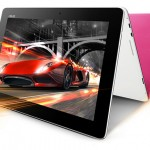 Asus 10 Inch MeMO Pad Tablet Will Go on Sale in Taiwan from Feb 25th