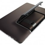 ASUS Padfone to Be Launched at MWC 2012 with Tegra 3 Inside