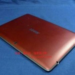 New Asus Tablet – TF300T Revealed