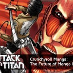 What Crunchyroll's New Manga Service Gets Right