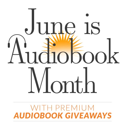 AudiobookMonth2016-email