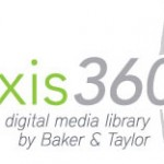 Baker & Taylor Releases New Mobile Version of Axis 360
