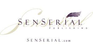 New Platform Senserial Delivers Serialized eBooks