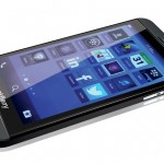 BB 10.1 on the Way, Q10 Likely to Be the Launch Device
