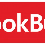 BookBub Secures Funding to Continue Serving Book Discovery