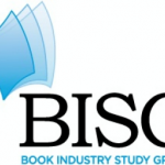 BISG Annual Meeting Addresses Digital Challenges