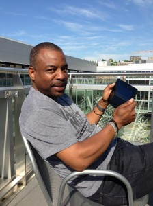 Reading Rainbow Android App Tipped by Amazon