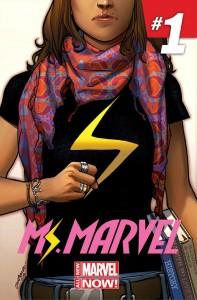 Digital Comics Best-Sellers for February 9, 2014