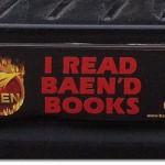 Baen Goes to Amazon!