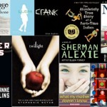 Feature: The Importance of eBook Cover Art – Publishers and Authors Weigh In