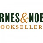 Barnes and Noble Weighs in On the DoJ Lawsuit, Predicting an Apple Victory