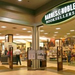 Can Yuzu Save Barnes and Noble?