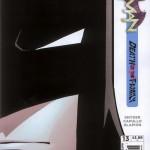 Digital Comics Best-Sellers for December 15, 2013