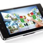 Beetel Glide Tablet Launched in India