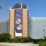 European Commission Launches Antitrust Investigation Against Apple and eBook Agency Pricing